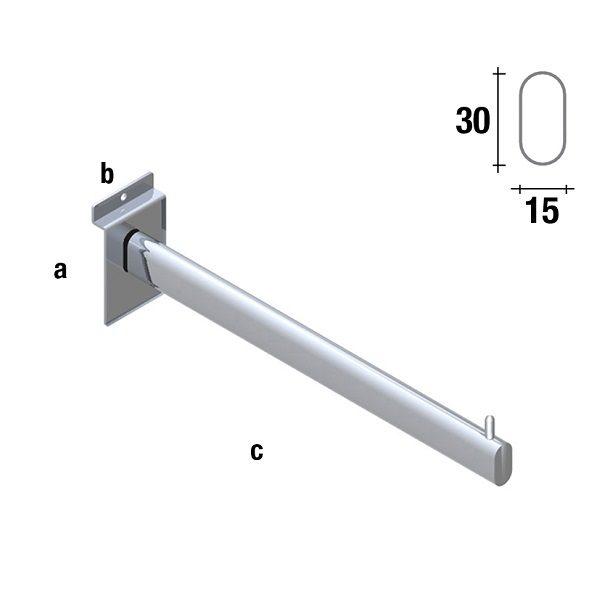 art. 420545 (1)