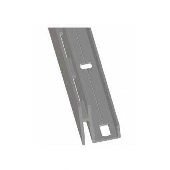 cremagliera-laterale-proal-modc-1911a-2531-mm-argento-P-13505613-22980206_1
