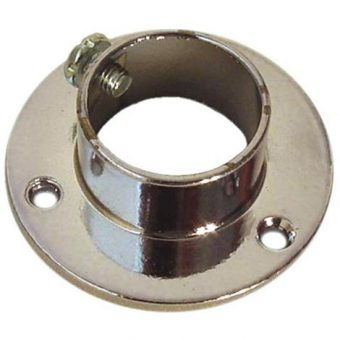reggitubo-laterale-tondo-ghiera-per-armadio-finitura-cromata-25-mm-P-679451-2104634_1-min