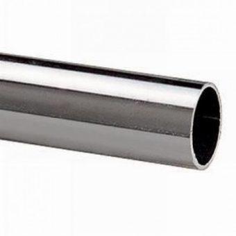 tubo-o-32-mm-lungh-300-cm-cromata_01-min